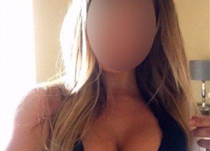 kocaeli-seksi-escort-bayanlar